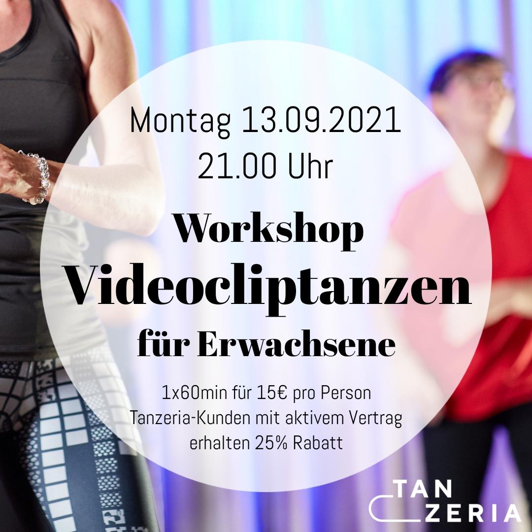 Special-Workshop